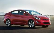 Hyundai Haziran Kampanyası