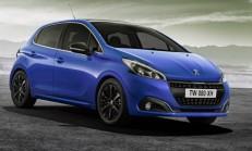 2016 Peugeot 208 İncelemesi ve Fiyat Listesi