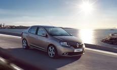 Renault Ağustos'a Kampanyası