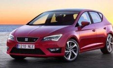 60000 TL'ye Alınabilecek En İyi Otomobiller