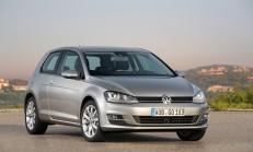 2015 Volkswagen Golf Eylül Ayı Fiyatları