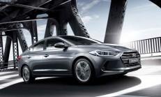 2018 Hyundai Elantra İncelemesi ve Fiyat Listesi
