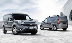Fiat Ekim Ayı Kampanyası