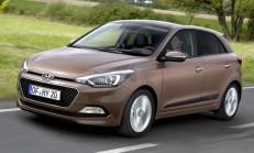 Hyundai Ekim Ayı Kampanyası
