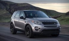2015 Land Rover Discovery Sport Ekim Fiyatları