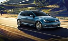 2015 Volkswagen Golf Kasım Ayı Fiyatları