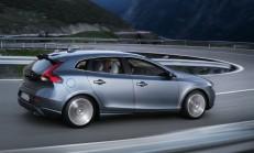 2016 Volvo V40 Güncel Fiyat Listesi