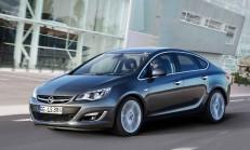 2016 Opel Şubat Ayı Kampanyası