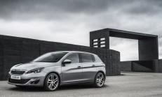 2016 Peugeot Şubat Ayı Kampanyası