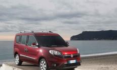 2016 Fiat Doblo Güncel Fiyat Listesi