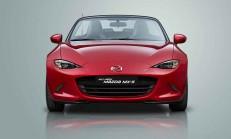 Yeni Mazda MX-5 Ağustos Fiyat Listesi