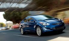 2018 Hyundai Accent Blue Güncel Fiyat Listesi