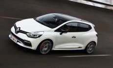 2016 Renault Clio Güncel Fiyat Listesi