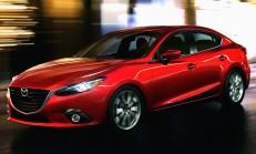 2016 Mazda 3 Dizel Haziran Ayı Fiyatları