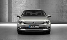 2016 Volkswagen Passat Güncellenen Fiyat Listesi