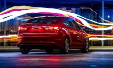 2016 Hyundai Elantra Haziran Ayı Fiyatları