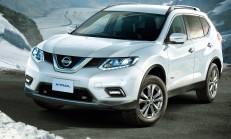2016 Nissan Temmuz Ayı Kampanyası