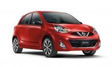 2017 Nissan Micra Fiyat Listesi