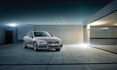 2017 Audi A4 Nisan Fiyat Listesi