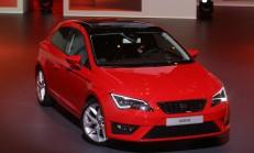 2016 Seat Modelleri ve Ağustos Fiyatları