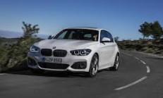 BMW Yıl Sonu Kampanyası
