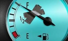 Araçlarda Gaz Ayarının Yakıt Tasarrufunda Etkisi Nedir?