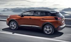 Peugeot da Eylül Fırsatı