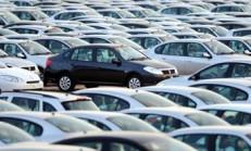 Otomobil Kampanyalarında 20.000 Tl ye Varan İndirimler