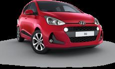 Hyundai İ10 2018 Yaz Fiyat Listesi