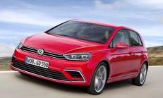 2018 Volkswagen GOLF Güncel Fiyat Listesi ve Kısa Tanıtımı