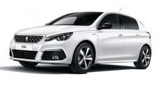 Çok Uygun Aylık Ödeme İmkanlarıyla Peugeot 308 Kampanyası