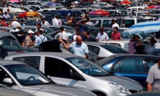 İkinci El Araç Piyasasında Son Durum