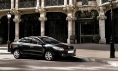 2014 Renault Mart Ayı Binek Araçlara Özel Finansman Kampanyası