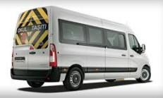 2014 Anadolu Sigorta Servis Araçları Ferdi Kaza Sigortası