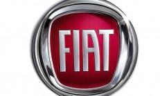 2014 Fiat Punto Yüzde 0 Faiz Fırsatı