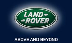Premium 6 ay Ertelemeli Range Rover Evoque Kampayası