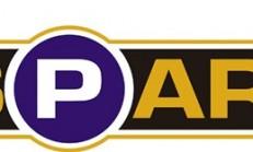 2014 Avea Prime İspark Kampanyası