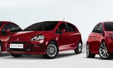 Fiat Otomobillerde 2 Yıl 0% Faiz Fırsatı