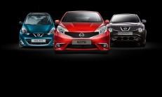 Nissan 0 Faizli 14bin TL Kredi Kampanyası