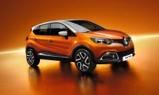 Sonbahar Renault Kampanyası!