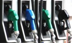 Yakıt Kullanımı İle İlgili Yanlışlarımız