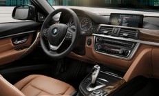 BMW 3.16i İnceleme
