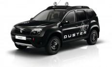 Dacia Duster Yeni Kampanyası