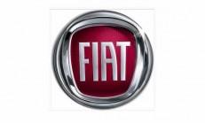 Fiat Aralık Kampanyası