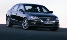 Volkswagen'den İndirim Avantajları