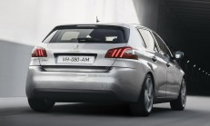 2018 Peugeot Fiyat Listesi