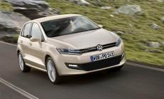 2018 Volkswagen Modelleri Ekim Ayı Fiyat Listesi
