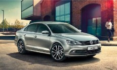 2017 Volkswagen JETTA Haziran Fiyat Listesi