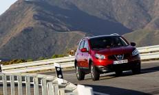 Nissan'dan Bakım Kampanyası