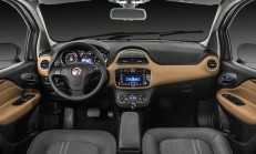 2015 Fiat Linea Fiyatları